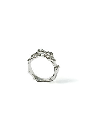 IGNEOUS RING