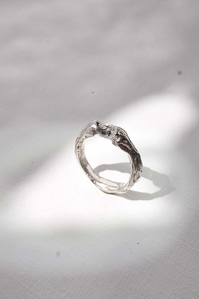 NOCTURNA RING IV