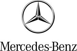 Copy of Mercedes-Benz New England Parts and Service