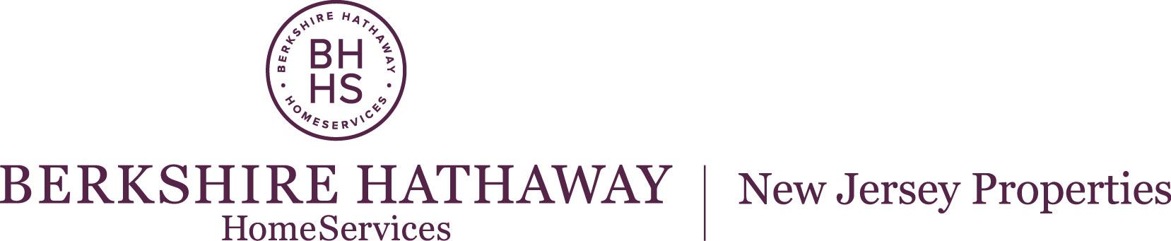 BHHSNJP logo