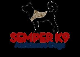 Semper K9 Logo (1).png