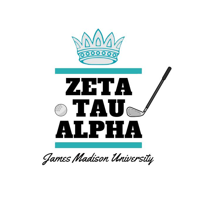 zta white logo