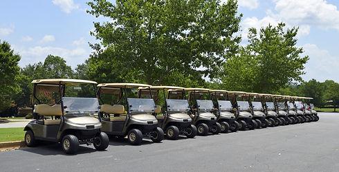 golf-carts-1467815254xRe.jpg