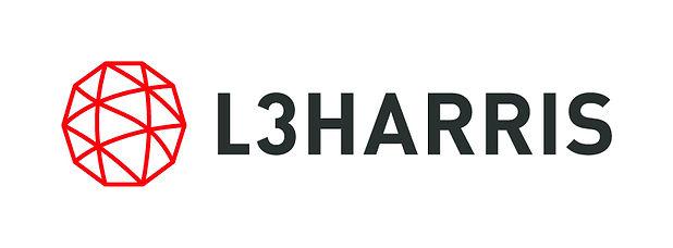 L3Harris_logo_rgb.jpg