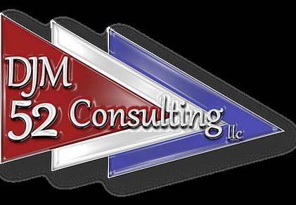 DJM 52 Consulting