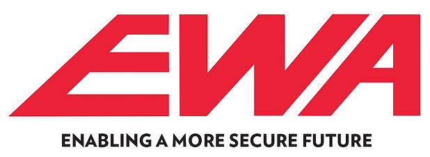 EWA logo with tag-FINAL with tag.jpg