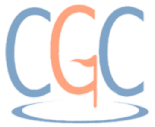 CGCLASSIC_2_edited_edited_edited_edited.