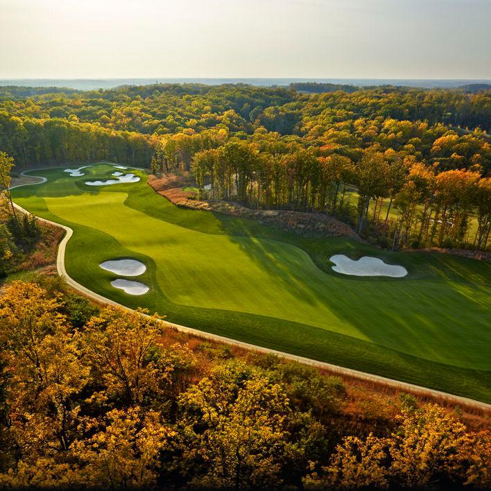 CG Classic Golf Tournament 2021