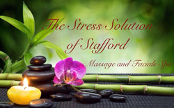 Copy of Stress Solutions_Spa