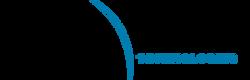IronBow_logo