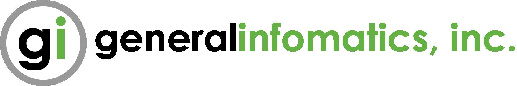 Copy of GeneraliInfomatics logo