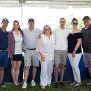 Aaron Redd Foundation Board Members