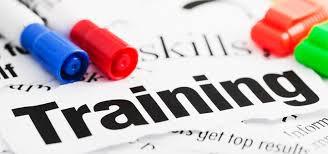 El aprendizaje como estrategia competitiva