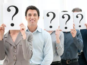 Cuatro tips para contratar y retener a los mejores candidatos