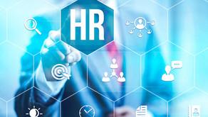 Colaboración HR y TI orientada al cliente