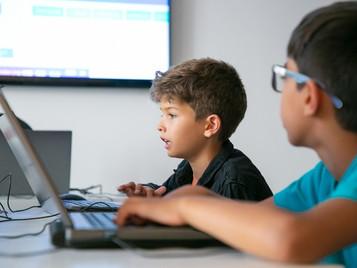¿Qué estamos aprendiendo sobre eLearning?