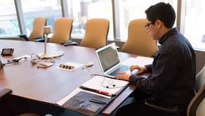 7 claves para realizar la capacitación virtual