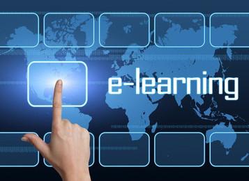 Tendencias del eLearning