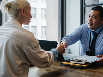 ¿Cuánto impactan tus habilidades de negociación?