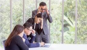 Cómo motivar sin estresar a tu equipo de ventas.