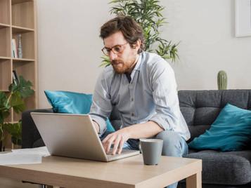 """Esta startup utiliza IA para dar a los trabajadores un """"puntaje de productividad"""" en el Teletrabajo"""