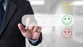 5 tendencias de la Evaluación del Desempeño de Gartner, Mercer, Gallup, BetterWorks y HBR.
