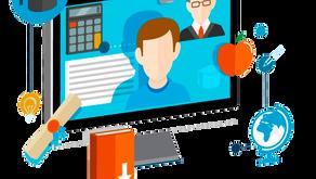 5 claves del eLearning efectivo
