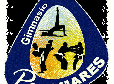 KARATE. CAMPEONATO DE MADRID ABSOLUTO 2016