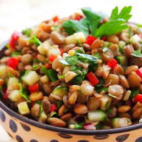 Salada de Lentilhas.png