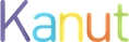 Logo Kanut.png