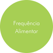 Frequencia Alimentar.png