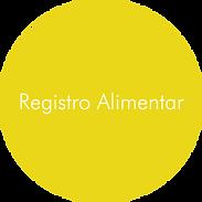 Registro Alimentar.png