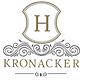 logo hotel Kronacker.png