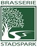 logo brasserie stadspark.png