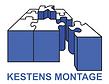 logo kestens montage.png