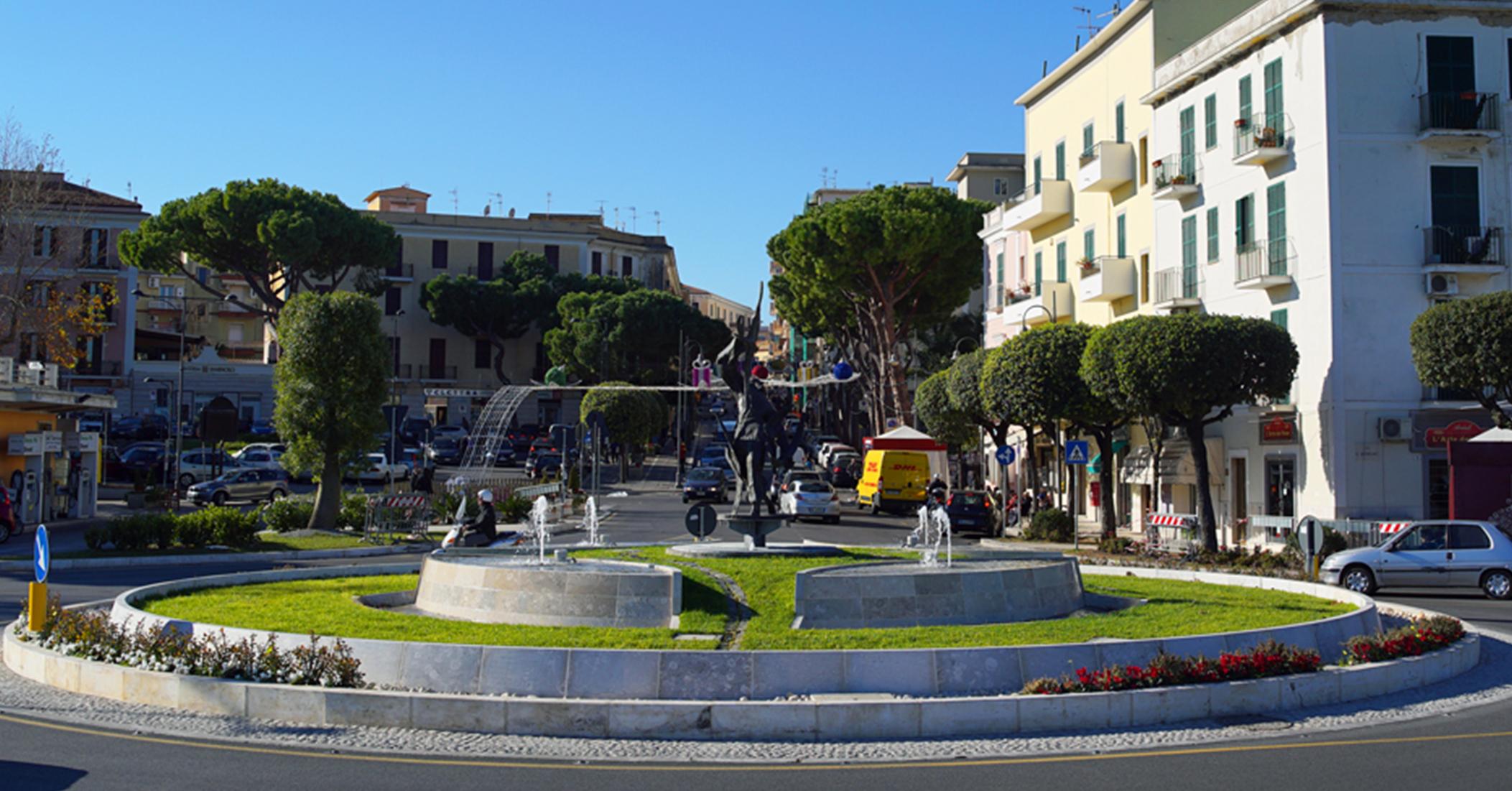 6_fontana_monumentale_gaeta_architetto_davide_di_cola_ldcarchitettura_891x466