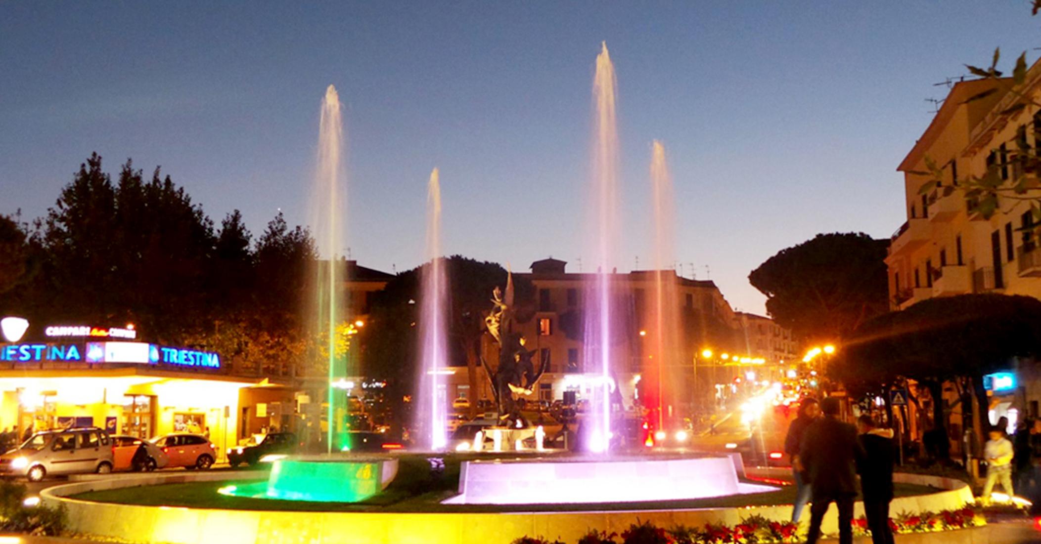 9_fontana_monumentale_gaeta_architetto_davide_di_cola_ldcarchitettura_891x466