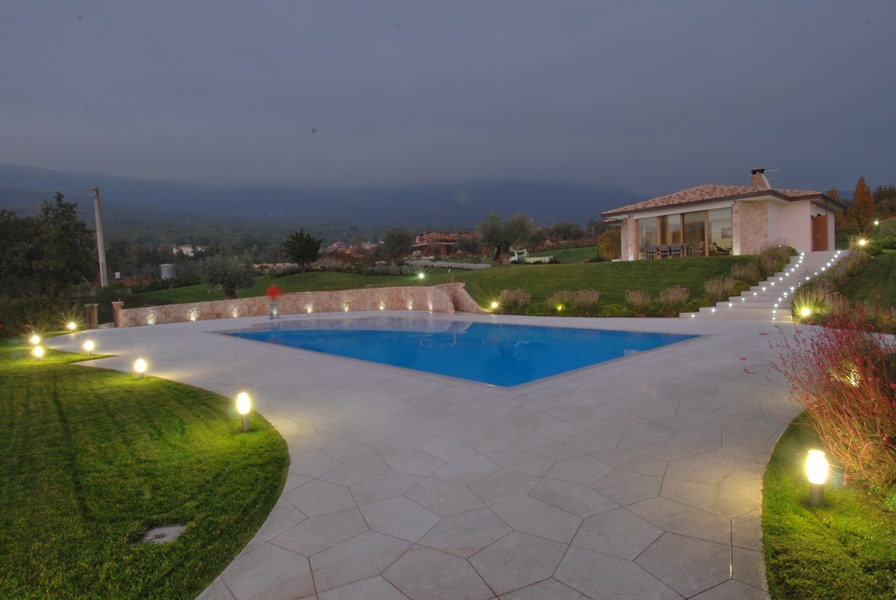 Villa 2 (5)