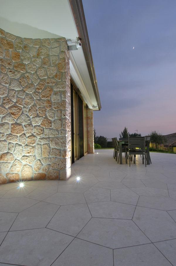 Villa 2 (9)