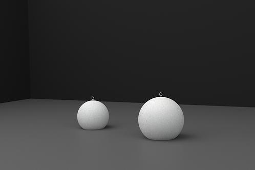 Sissuasore Ball