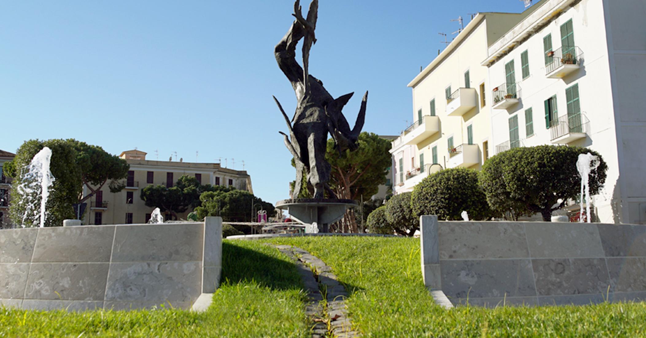 12_fontana_monumentale_gaeta_architetto_davide_di_cola_ldcarchitettura_891x466
