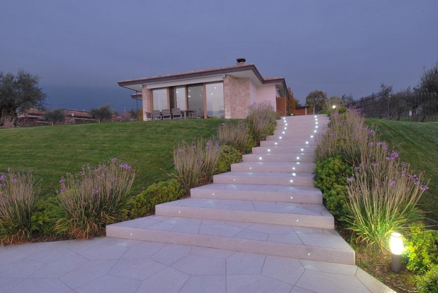 Villa 2 (6)