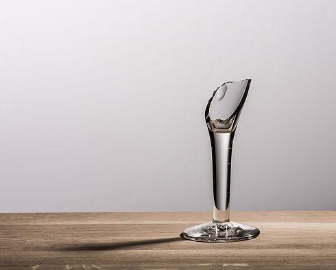 glass-602889_1920.jpg