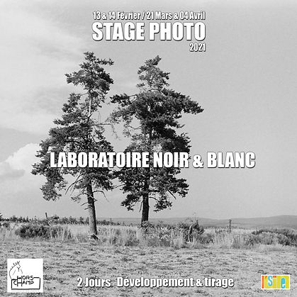 STAGE-LABO-NB-2021-WEB.jpg