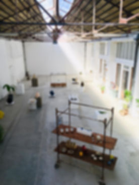 2019-L'usine-Drome.jpg