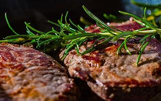 restaurant-viande-sur-ardoise.jpg