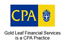 CPA Practice.PNG