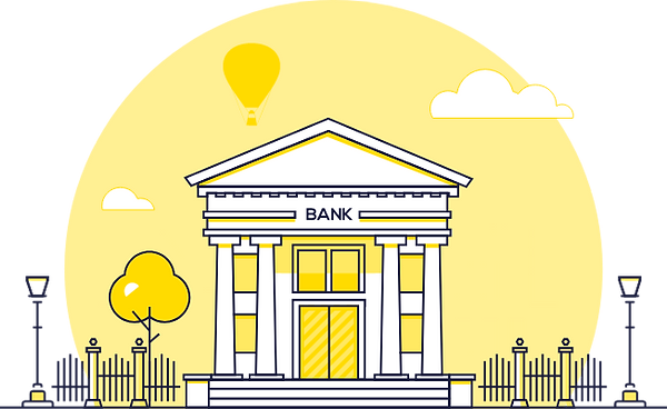 Bank-as-a-Service@3x.png