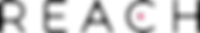 Logo_REACH@2x.png