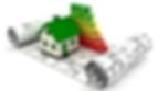 Ahorro energetico PVC